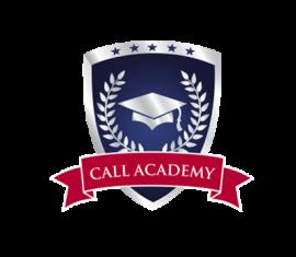 paul-drakes-call-academy
