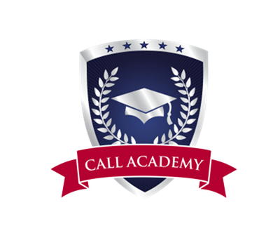 paul-drakes-call-academy