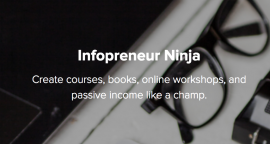 regina-anaejionu-infopreneur-ninja