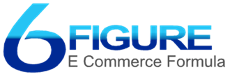 6figureecommerce-formula