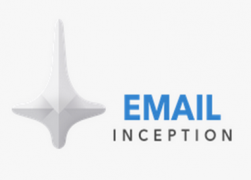 Ben Adkins – Email Inception – Value $299