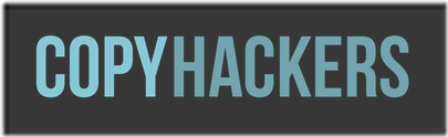copyhackers-the-conversion-copywriting-workshop