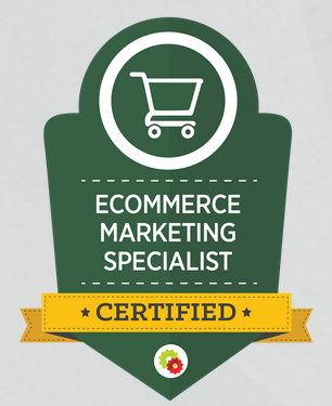 ezra-firestone-ecommerce-marketing-mastery