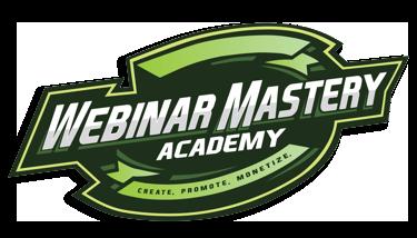 jon-schumacher-webinar-mastery-academy-pro
