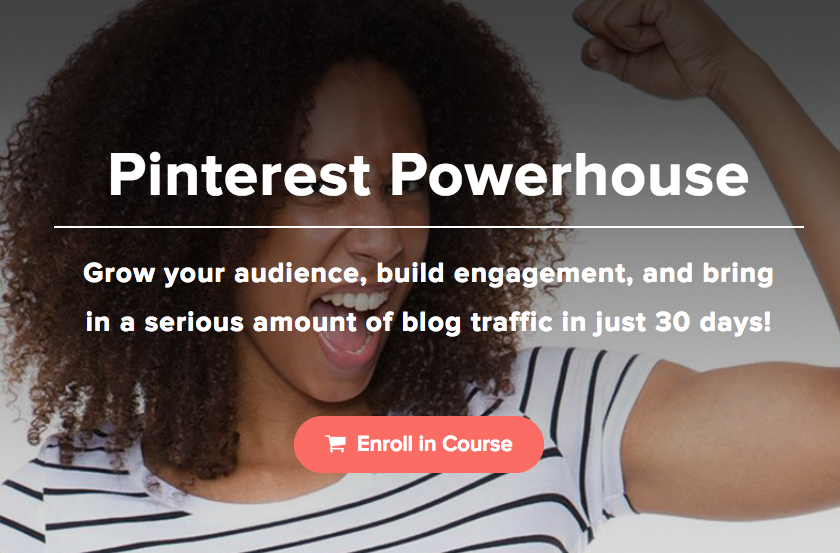 pinterest-powerhouse