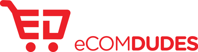 eCom Dudes Academy – Build a massive eCom Empire – Value $47/month