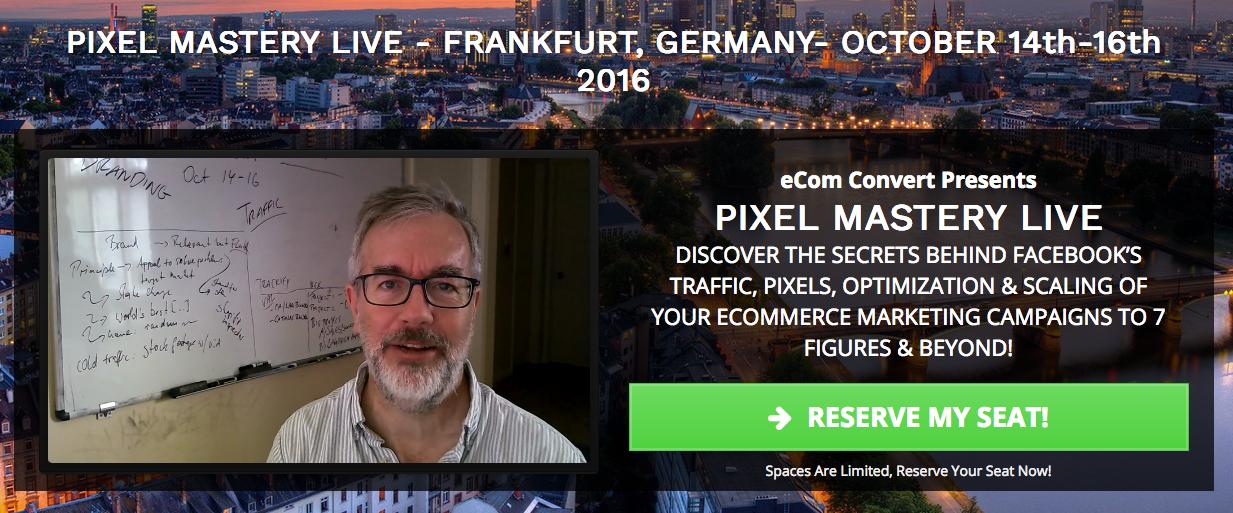 bartke-hutchinson-pixel-mastery-live-frankfurt-germany