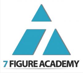 dan-dasilva-7-figure-academy