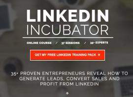 linkedin-incubator-liam-austin