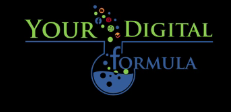 steven-aitchison-your-digital-formula