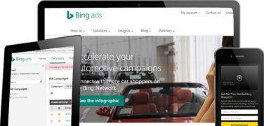 Chris Groves & Jason Harris – Bing PPC Breakthrough Formula – Value $97