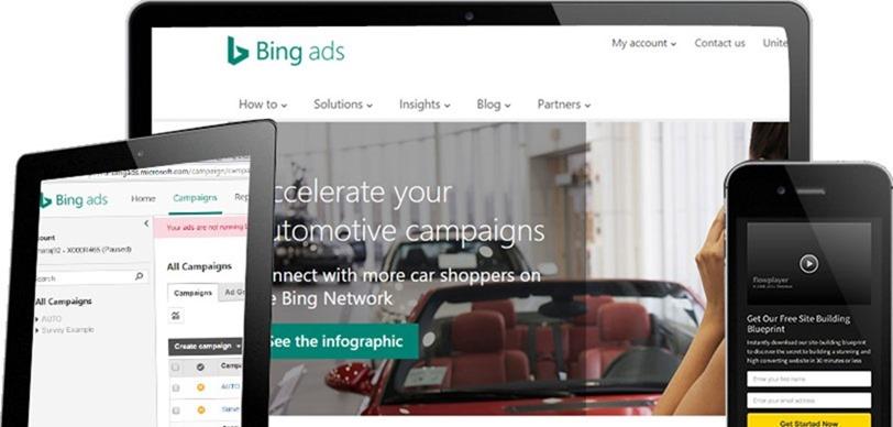 bing-ads-formula