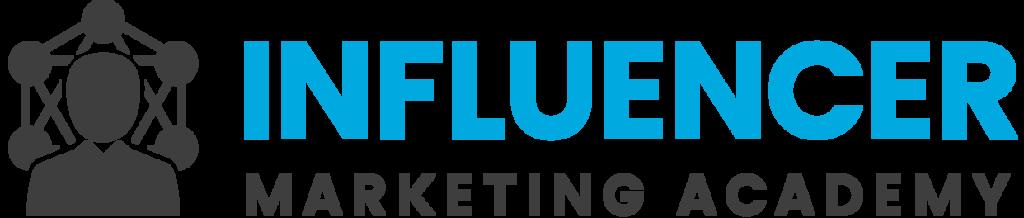 Dan Dasilva – Influencer Marketing Academy – Value $797