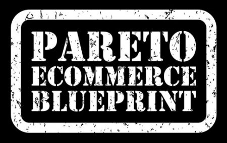 The Pareto Ecommerce Blueprint