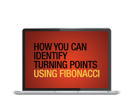 151289-on-demand-course-how-you-can-identify-turning-points-using-fibonacci