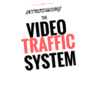 Adam Linkenauger – Video Traffic System – Value $997