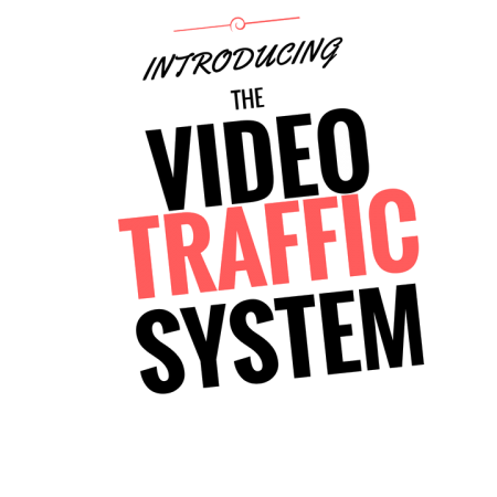 8216423-0-VIDEOTRAFFIC-SYSTEM-