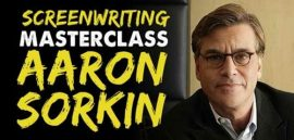 Aaron-Sorkin-Teaches-Screenwriting