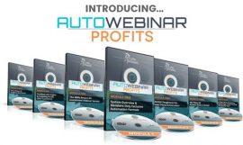 Autowebinar-Profits