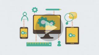 Become an Online Instructor Developer – Value $120