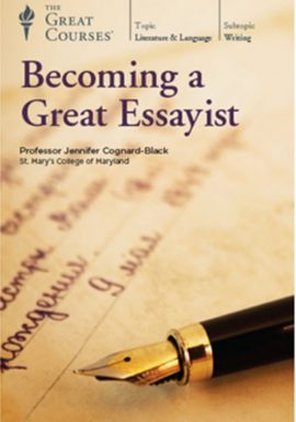 Becoming-a-Great-Essayist