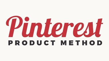 Ben Adkins – The Pinterest Product Method