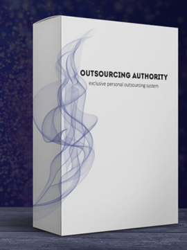 ConjureGram Instagram Outsourcing Authority