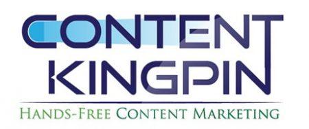 Content-Kingpin