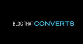 Derek Halpern – Blogs That Converts 2.0