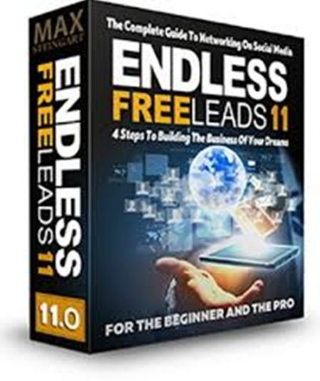 Endless-Free-Leads