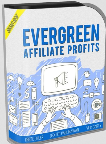 Evergreen-Affiliate-Profits-FE