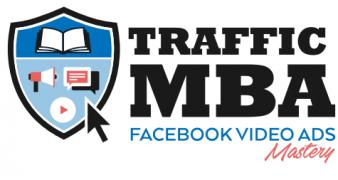 Ezra Firestone – Traffic MBA Facebook Video Ads Mastery – Value $1497