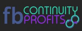 FB Continuity ProfitsS
