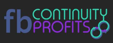 FB Continuity Profits – $97