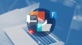 Facebook Marketing Skills – Become a Social Influencer