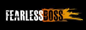 Fearless-Boss-logo-2-1-e1468354967564-300×108