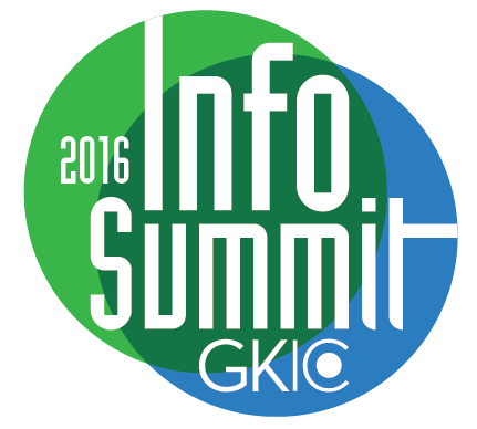 GKIC – Info Summit 2016 – Value $497