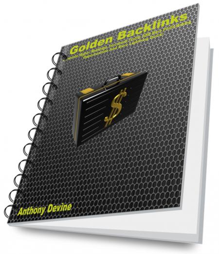 GoldenBacklinksECover