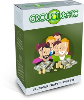 Group-Traffic