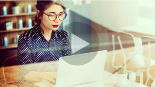 How to Dominate Freelancing on Upwork – Value $195