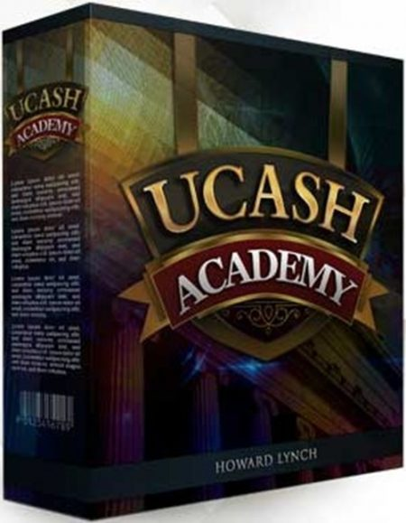 Howard Lynch – Ucash Academy