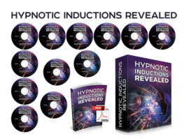 Hypnotic-Inductions-Revealed