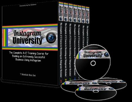 InstaUniversity-Sales-Page-2