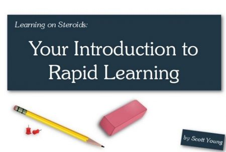 Learning-on-Steroidsrepost