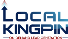 Local-Kingpin-Logo