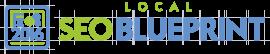 Local-SEO-Blueprint-Final