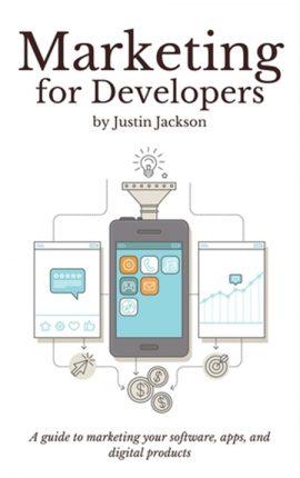 Marketing-for-Developers