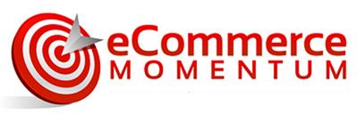 Mike Dolev – eCom Momentum – Value $197