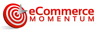 Mike-Dolev-and-Josh-Black-Ecom-Momentum-Program