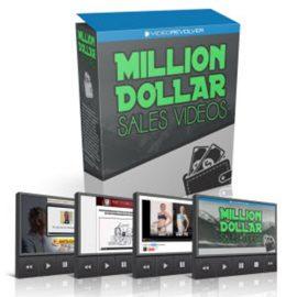 Million-Dollar-Sales